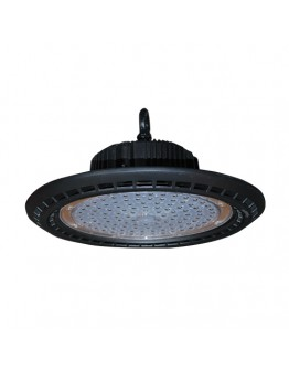 FortuneArrt 150W Led UFO Highbay Light
