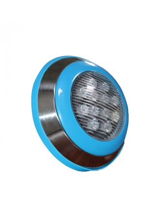 FortuneArrt 12 Watt LED  Under Water Swimming pool Light