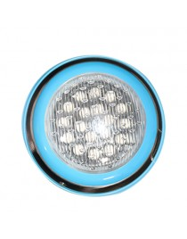 FortuneArrt 18 Watt LED  Under Water Swimming Pool Light