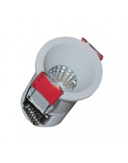 FortuneArrt 6 Watt LED COB Down Light