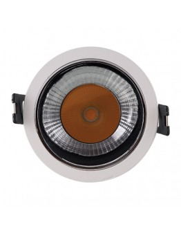 FortuneArrt 15 Watt LED Cosmos series Light