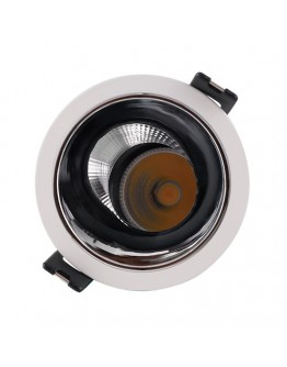 FortuneArrt 5 Watt LED Cosmos series Light