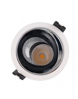 FortuneArrt 10 Watt LED Cosmos series Light