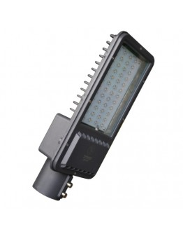 FortuneArrt 60 watt LED Street Light