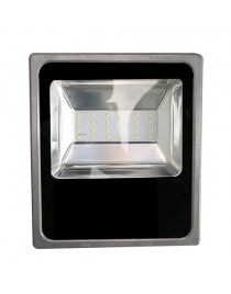 FortuneArrt  100Watt LED SMD Flood Light
