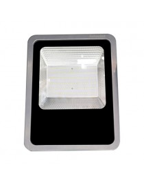 FortuneArrt 150Watt LED SMD Flood Light
