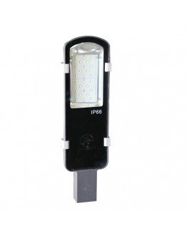 FortuneArrt 15Watt LED Street Lights