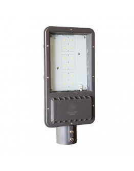 FortuneArrt 50 watt LED Street s5 Series Lights
