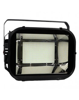 FortuneArrt 250W Led Sports  Flood Light