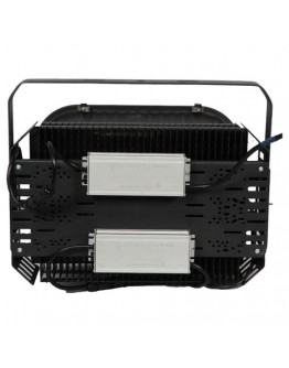 FortuneArrt 300W Led Sports  Flood Light
