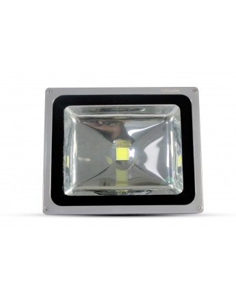 Flood Lights LFL50