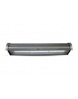 Highbay Lights LHBL50