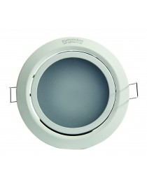 FortuneArrt 15 WATT LED DownLight.
