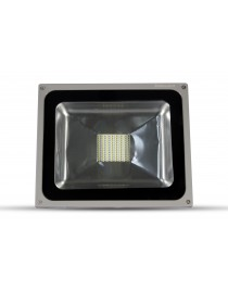 FortuneArrt 50 WATT LED Flood Light