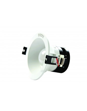 FortuneArrt 5 WATT LED COB Range Light