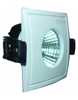 FortuneArrt 7 WATT LED COB Range Light