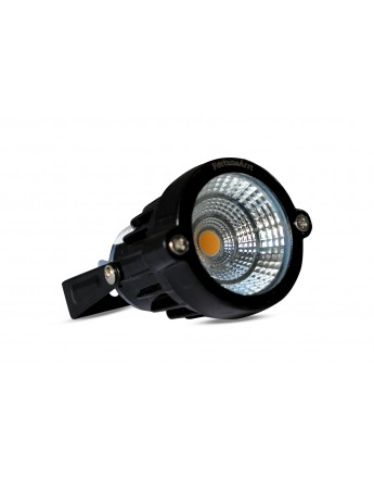 FortuneArrt 7 WATT LED Under Ground Light