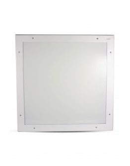 FortuneArrt 25 Watts LED  Ceiling Panel Light