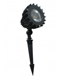 FortuneArrt 20 Watt LED Garden Light.