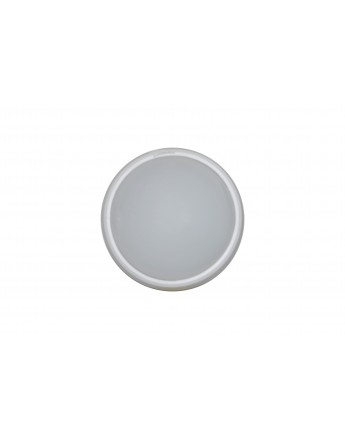 FortuneArrt 10 Watt LED BulkHead Light