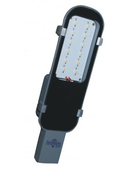 FortuneArrt 24 WATT LED Street  Light
