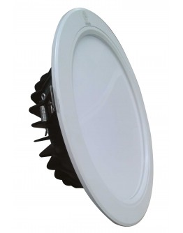 FortuneArrt 50 Watt  LED COB Light